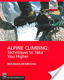 Livre_Alpine_Climbing