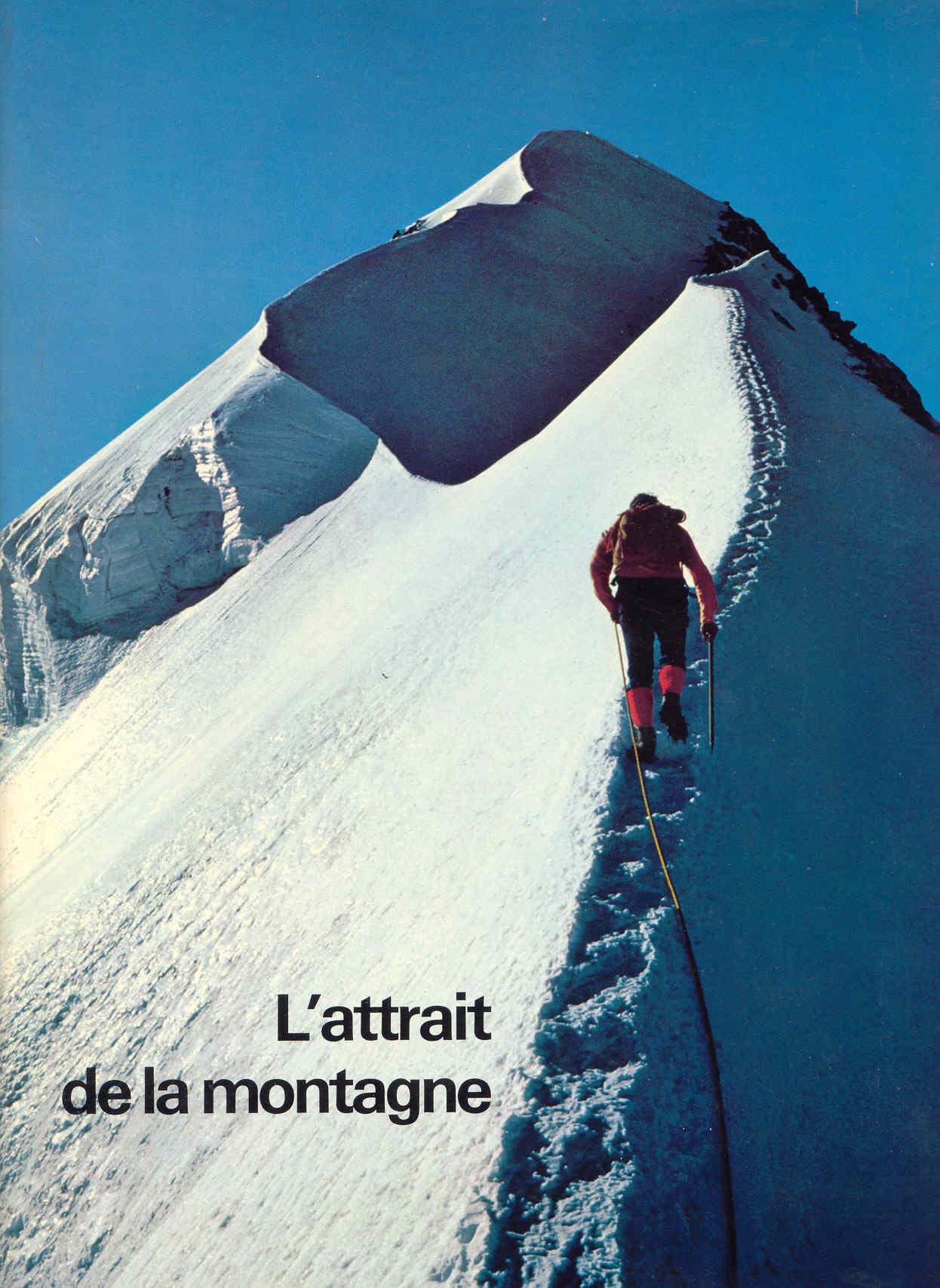 Livre_Attrait_Montagne