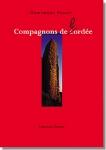 Livre_Compagnon