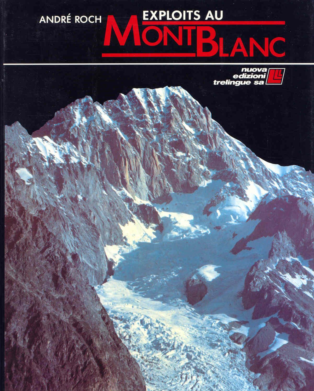 Livre_Exploits_au_Mont_Blanc