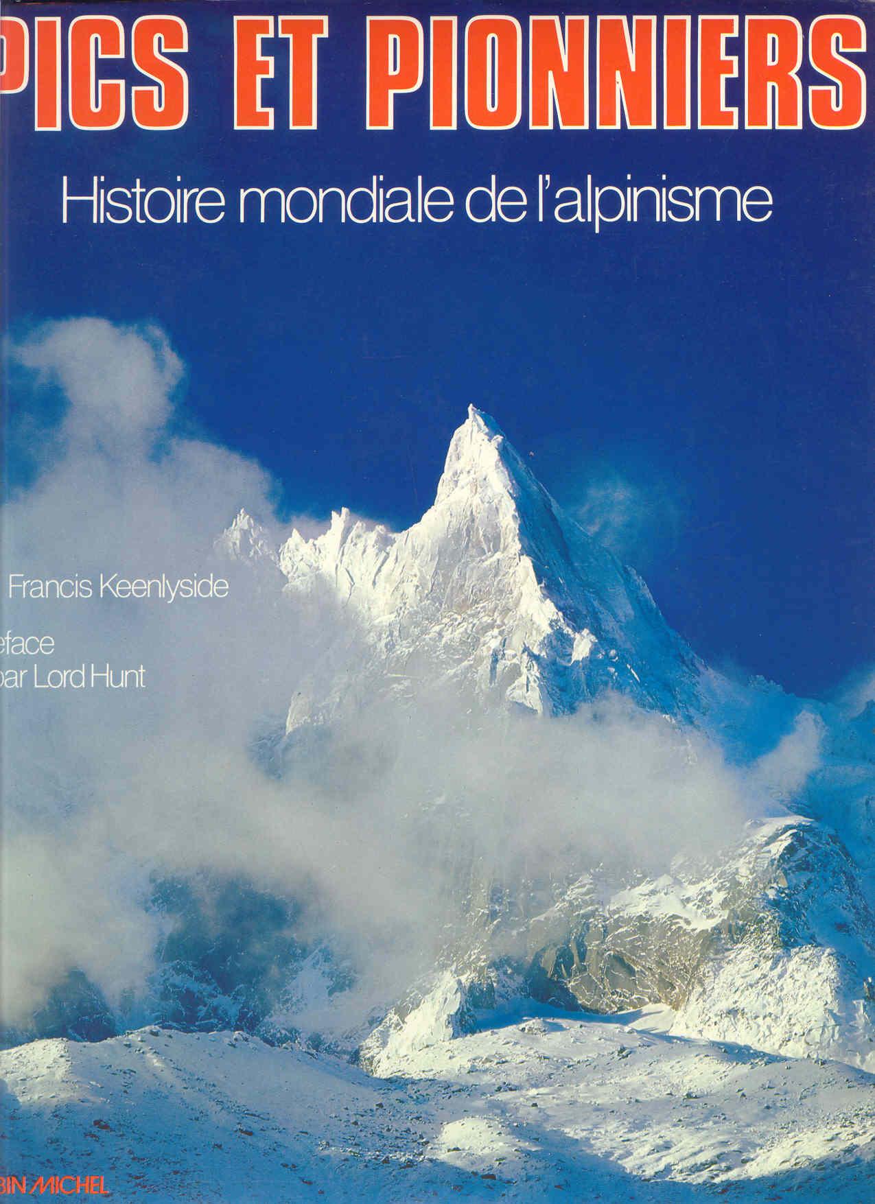 Livre_Pics_et_Pionniers