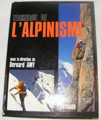 Livre_Technique_alpinisme