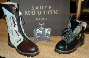 Saute-moutons-002