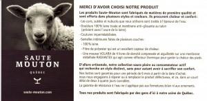 Saute-moutons-013
