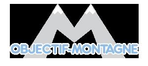 Objectif Montagne